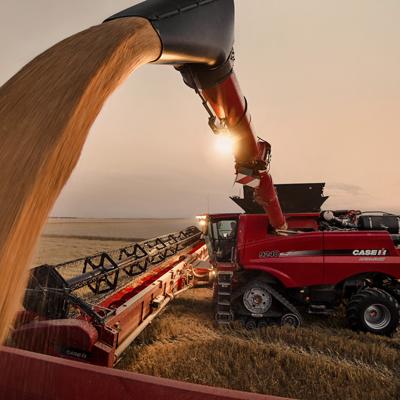 Grain Analyser - Preseason Offer
