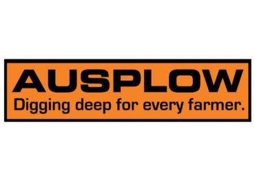 Ausplow