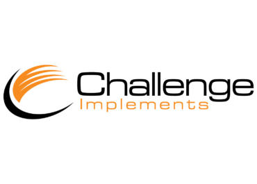 Challenge Implements