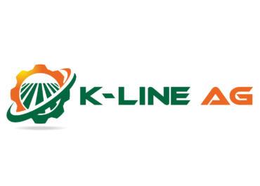 K-Line Ag