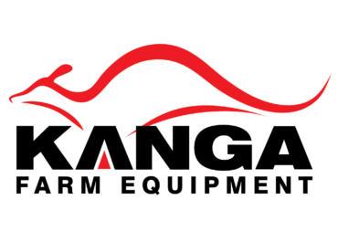 Kanga Farm Equipment