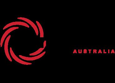 Agri spread