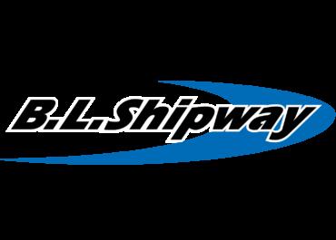 BL Shipway