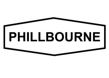 Phillbourne