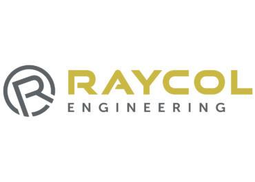 Raycol