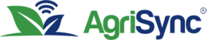 Ramsey Bros - Precision Ag Support - Agrisync
